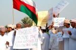View the album Kuwait