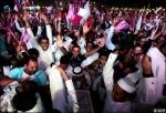 View the album Qatar