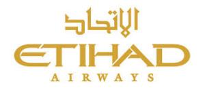 ITIHAD-ABUDHABI-UAE
