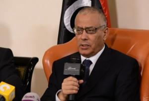 Libyan-PM-Ali-Zeidan