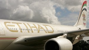 etihad-airways-plane-arsonist-attack-abu-dhabi